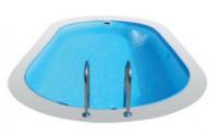 Sunemotion - иконка «бассейн» в Долгопрудном