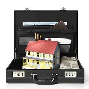 Агентства недвижимости Долгопрудного