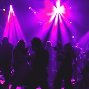 Ночные клубы Долгопрудного