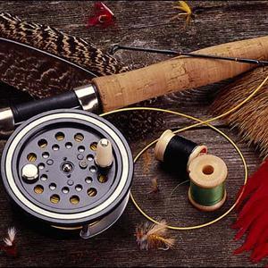 Охотничьи и рыболовные магазины Долгопрудного