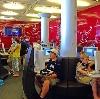Интернет-кафе в Долгопрудном