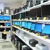 Компьютерные магазины в Долгопрудном