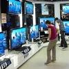 Магазины электроники в Долгопрудном