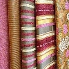 Магазины ткани в Долгопрудном