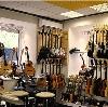 Музыкальные магазины в Долгопрудном