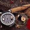Охотничьи и рыболовные магазины в Долгопрудном