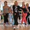 Школы танцев в Долгопрудном