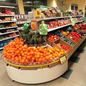 Супермаркеты Долгопрудного