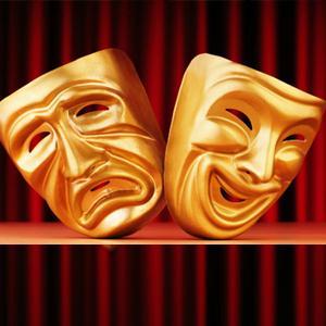 Театры Долгопрудного