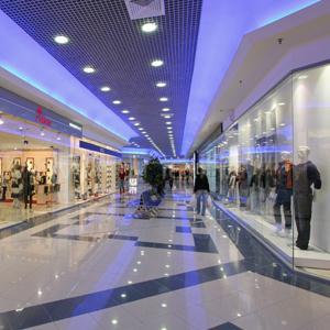 Торговые центры Долгопрудного