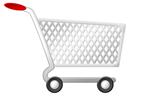 Шиномонтаж в Алтуфьево ExpertShin - иконка «продажа» в Долгопрудном