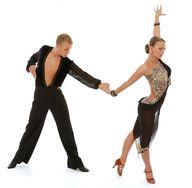 Sunemotion - иконка «танцы» в Долгопрудном